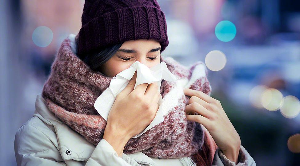 Most dangerous food allergies