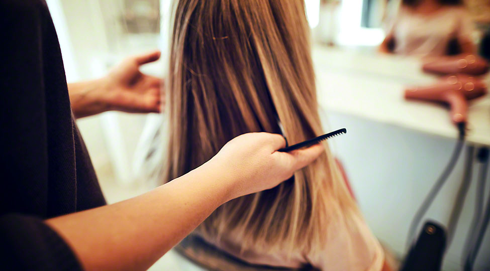 Should you get keratin treatment?