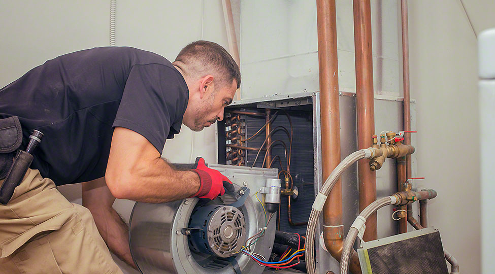 The best time to replace your HVAC system