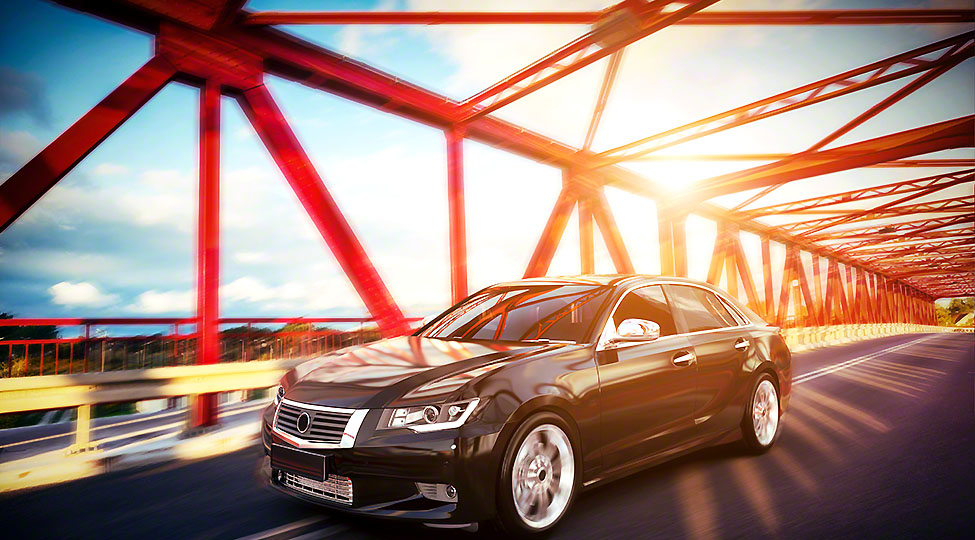 How To Perform Car Window Tints Aftercare