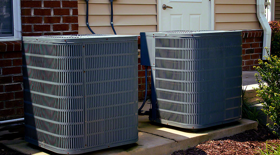 7 Steps For Fixing Your AC Refrigerant Leak